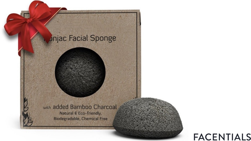 konjac-sponge-naturalbeauty.jpg product photo