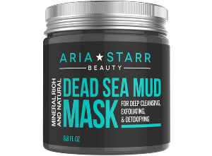 peel-off-face-mask-for-blackheads-aria-starr.png product photo