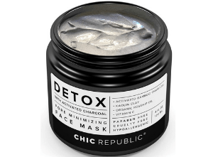 peel-off-face-mask-for-blackheads-chic-republic.png product photo