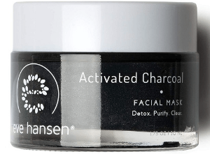 peel-off-face-mask-for-blackheads-eve-hansen.png product photo