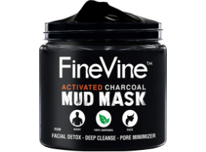 peel-off-face-mask-for-blackheads-finevine.png product photo