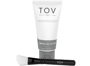 peel-off-face-mask-for-blackheads-tov-labs.png product photo