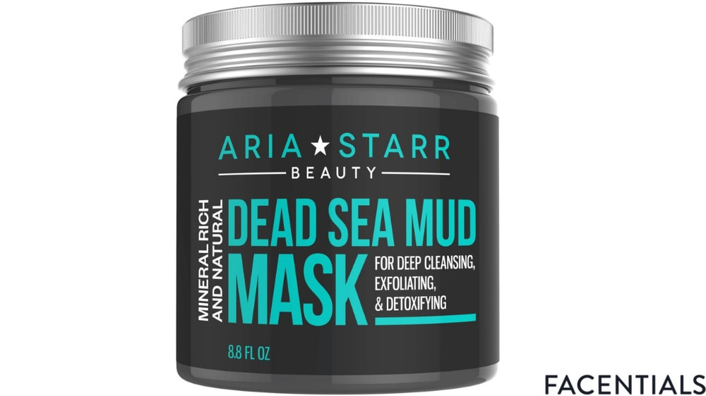 peel-off-face-mask-for-blackheads-aria-starr.jpg product photo