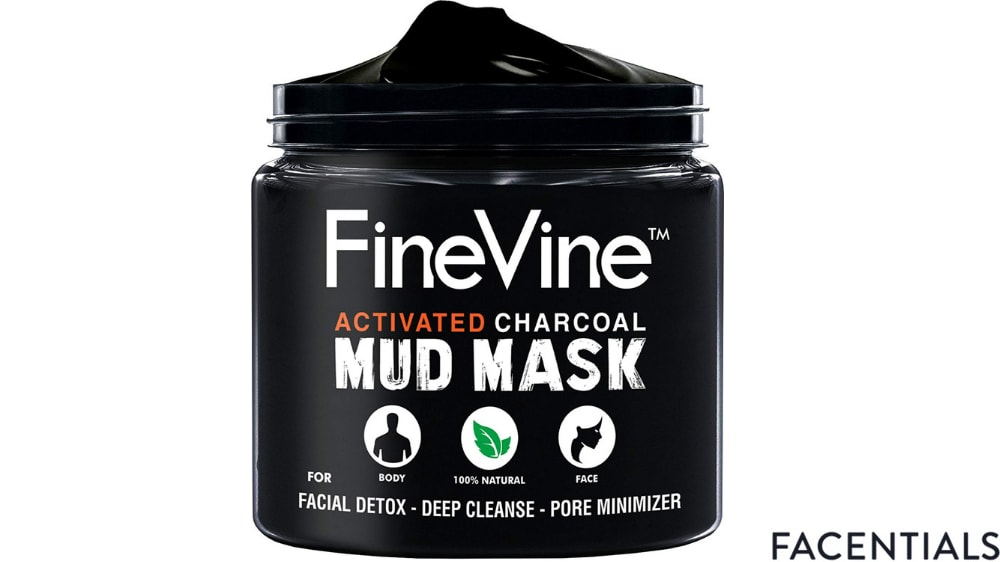 peel-off-face-mask-for-blackheads-finevine.jpg product photo