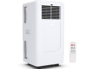 portable-air-conditioner-costway.png product photo