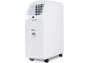 portable-air-conditioner-della-8000.png product photo