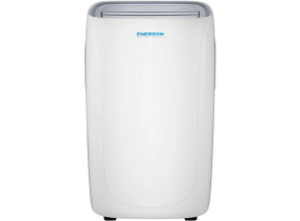 portable-air-conditioner-emerson-quiet-kool-eapc8rd1.png product photo