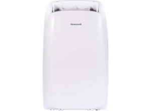 portable-air-conditioner-honeywell-hl14chesww.png product photo
