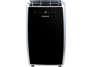 portable-air-conditioner-honeywell-mn12ces.png product photo