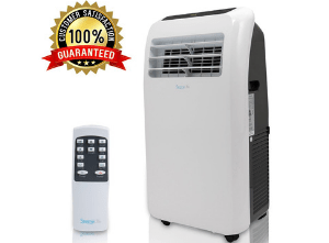portable-air-conditioner-serenelife.png product photo
