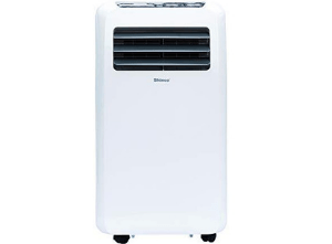 portable-air-conditioner-shinco-spf2-12c.png product photo