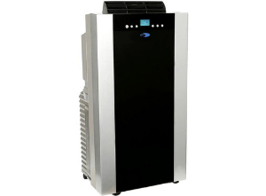 portable-air-conditioner-whynter-arc-14s.png product photo