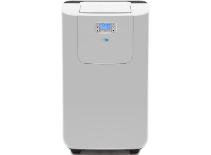portable-air-conditioner-whynter-elite-arc-122ds.png product photo