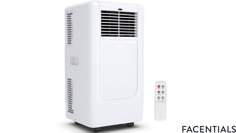portable-air-conditioner-costway.jpg product photo