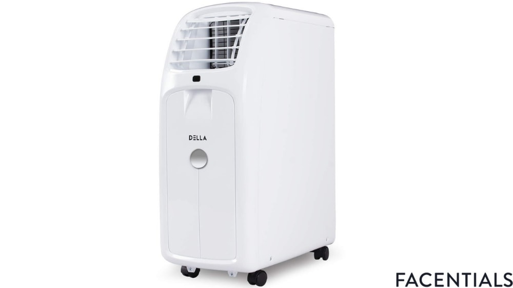 portable-air-conditioner-della-8000.jpg product photo