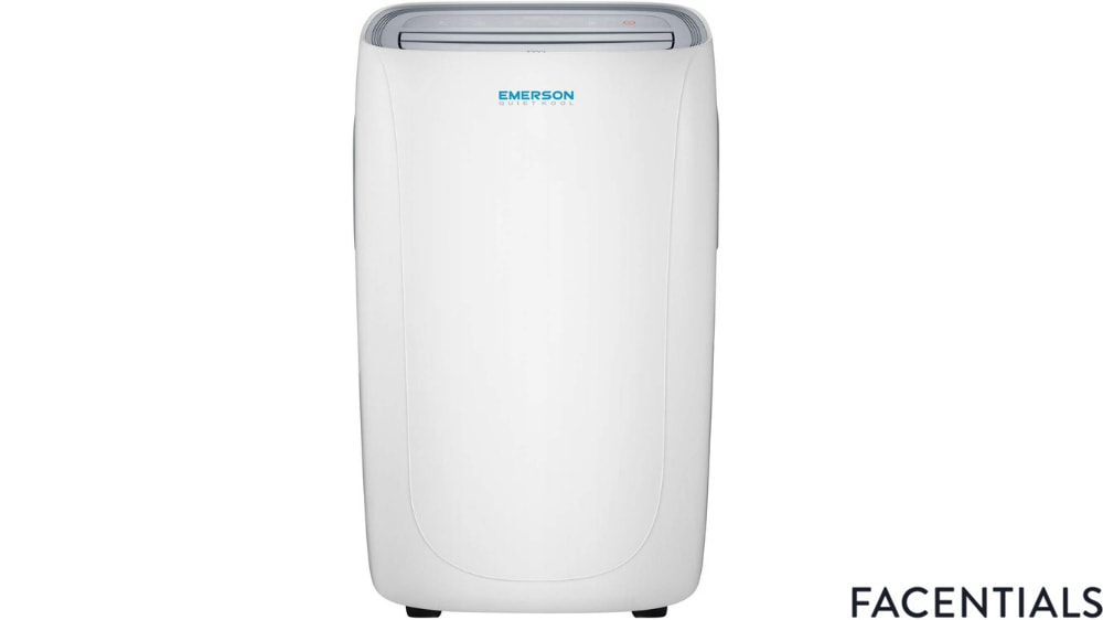 portable-air-conditioner-emerson-quiet-kool-eapc8rd1.jpg product photo