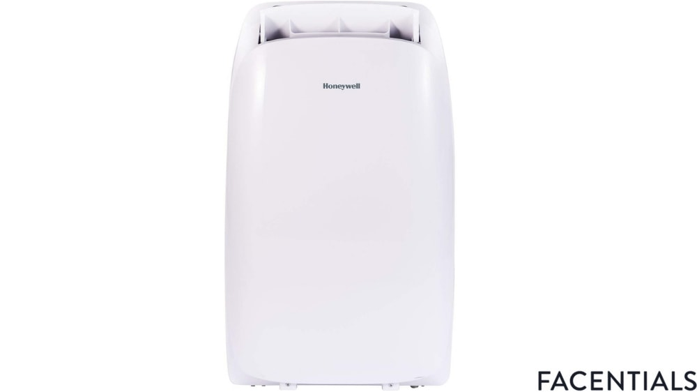 portable-air-conditioner-honeywell-hl14chesww.jpg product photo