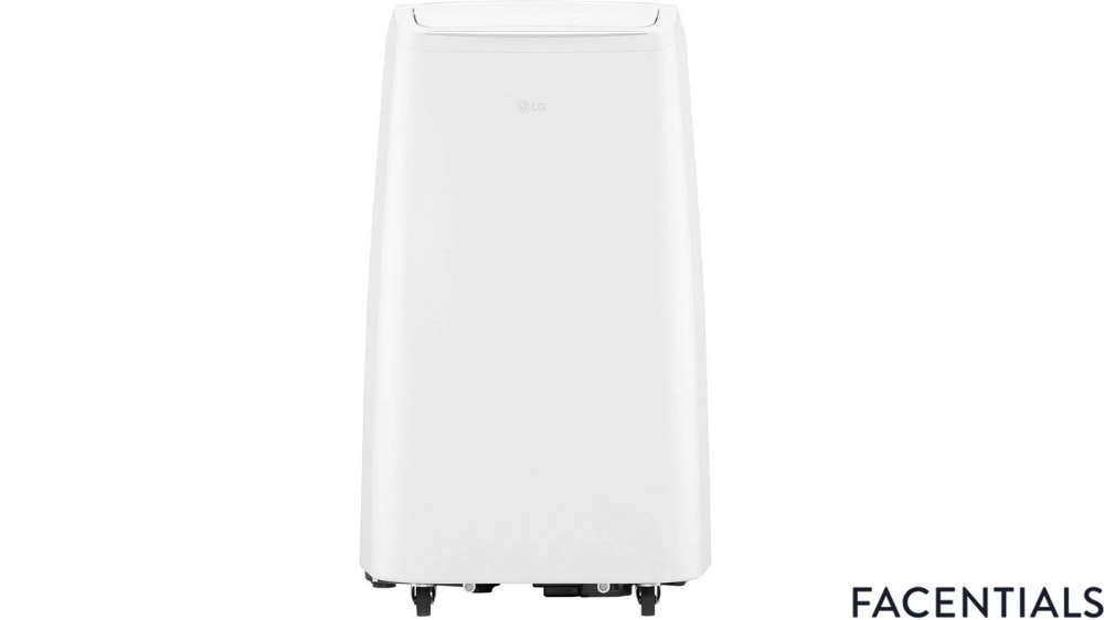 portable-air-conditioner-lg.jpg product photo