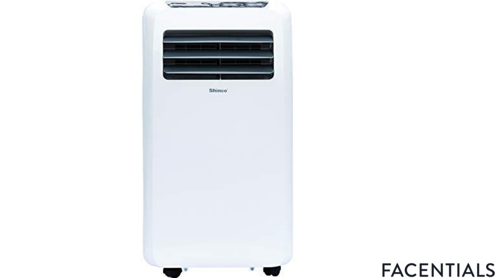 portable-air-conditioner-shinco-spf2-12c.jpg product photo