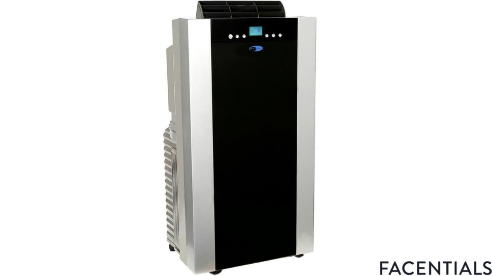 portable-air-conditioner-whynter-arc-14s.jpg product photo