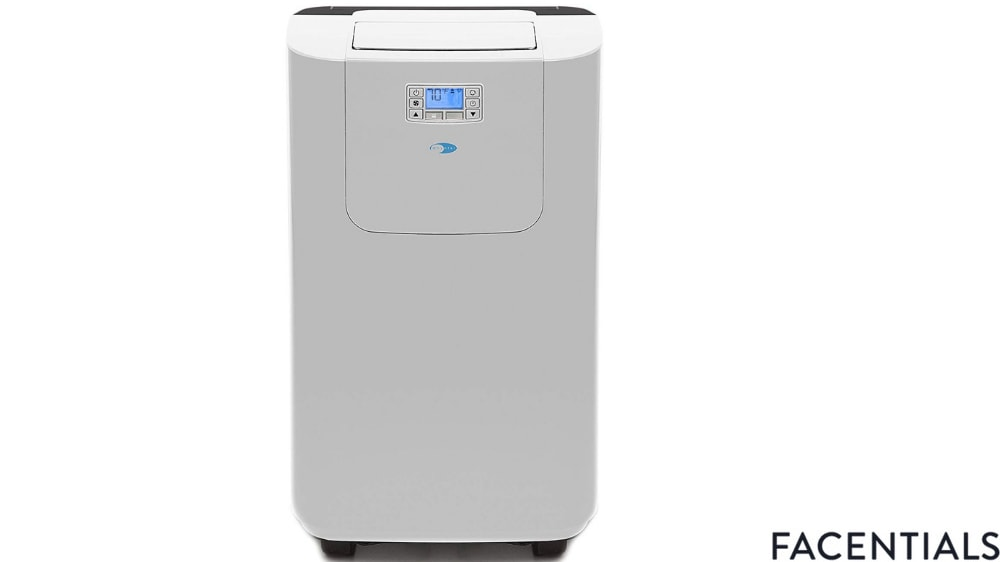 portable-air-conditioner-whynter-elite-arc-122ds.jpg product photo