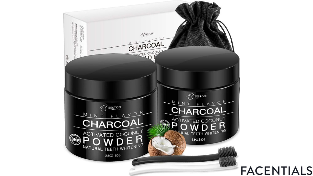 best-teeth-whitening-charcoal-bestope.jpg product photo