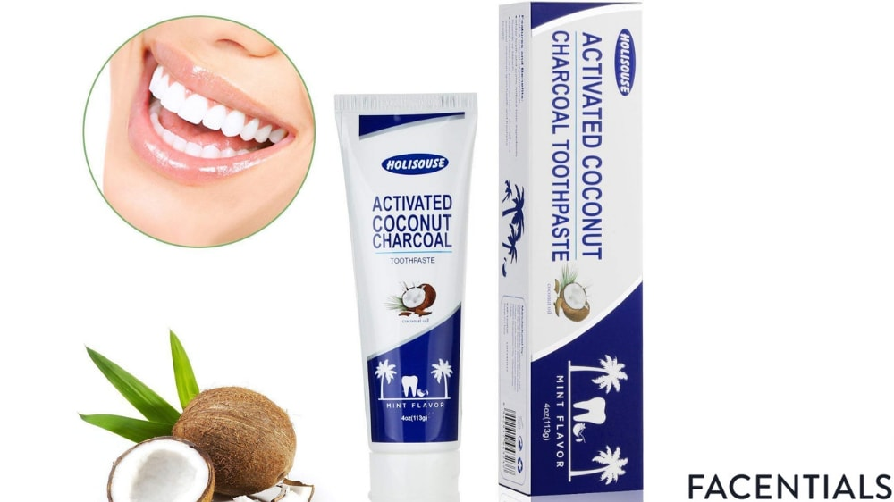 best-teeth-whitening-charcoal-holihouse.jpg product photo