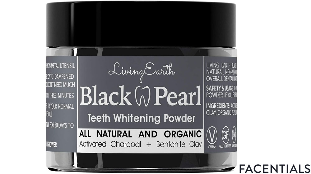 best-teeth-whitening-charcoal-living-earth.jpg product photo