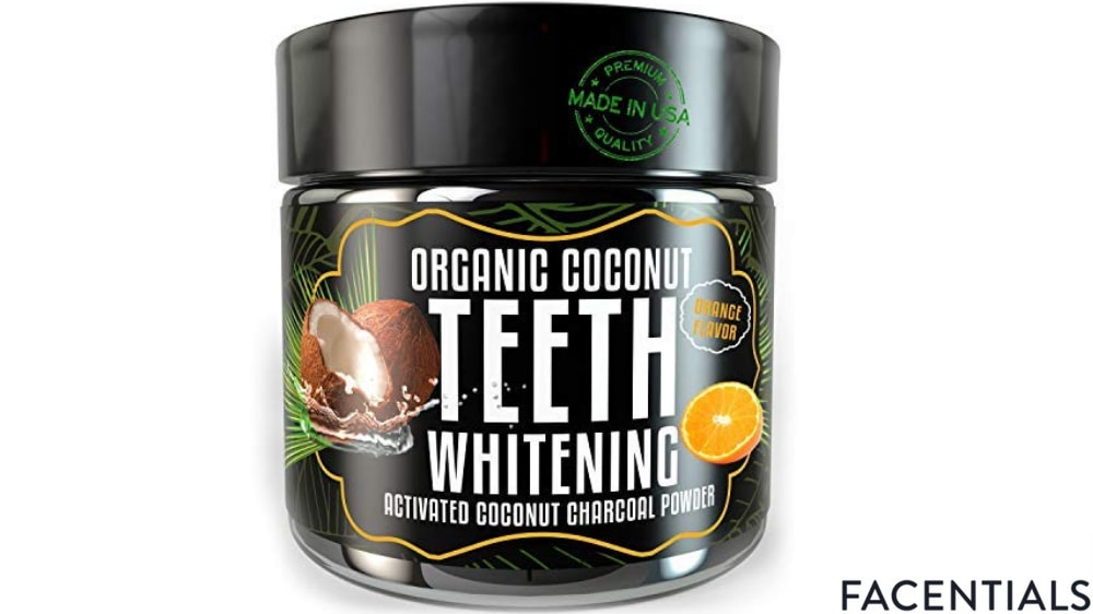 best-teeth-whitening-charcoal-odissey-life.jpg product photo