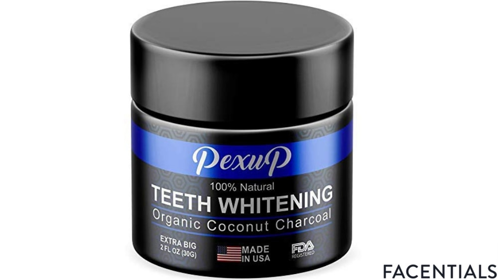 best-teeth-whitening-charcoal-pexup.jpg product photo