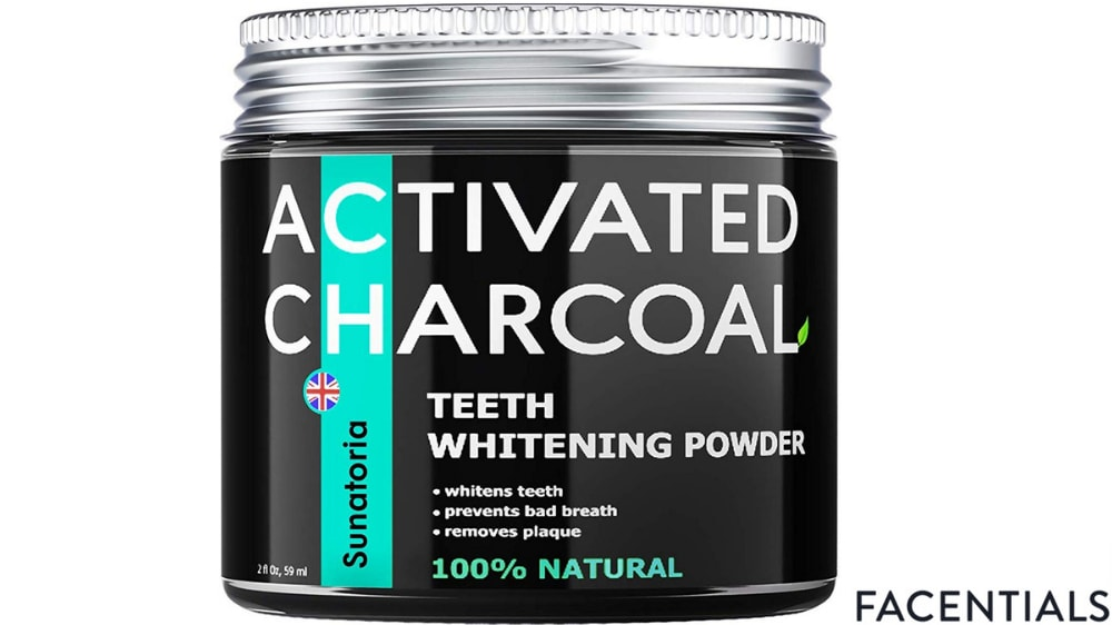 best-teeth-whitening-charcoal-sunatoria.jpg product photo