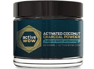 best-charcoal-supplement-activewow.png product photo