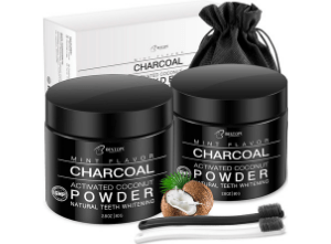 best-charcoal-supplement-bestope.png product photo
