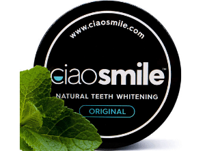 best-charcoal-supplement-ciaosmile.png product photo