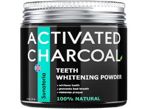 best-charcoal-supplement-sunatoria.png product photo