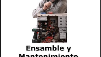 manual_ensamble
