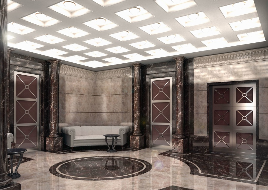 luxury wall tiles in lebanon