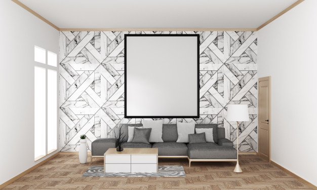 living room tiles in Lebanon