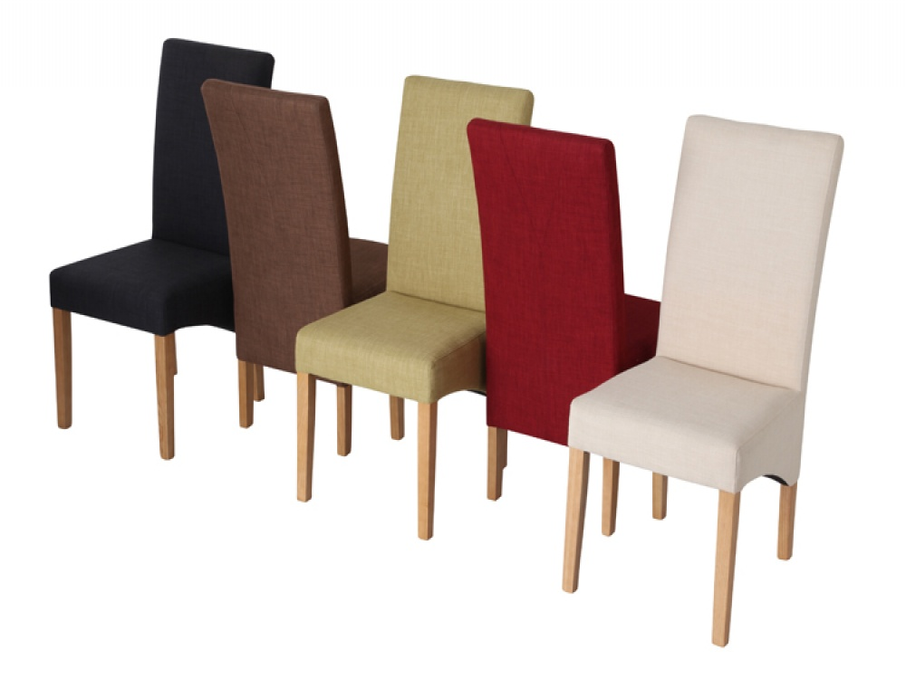 The Best 5 Fabric Chairs  FADS BlogFADS Blog