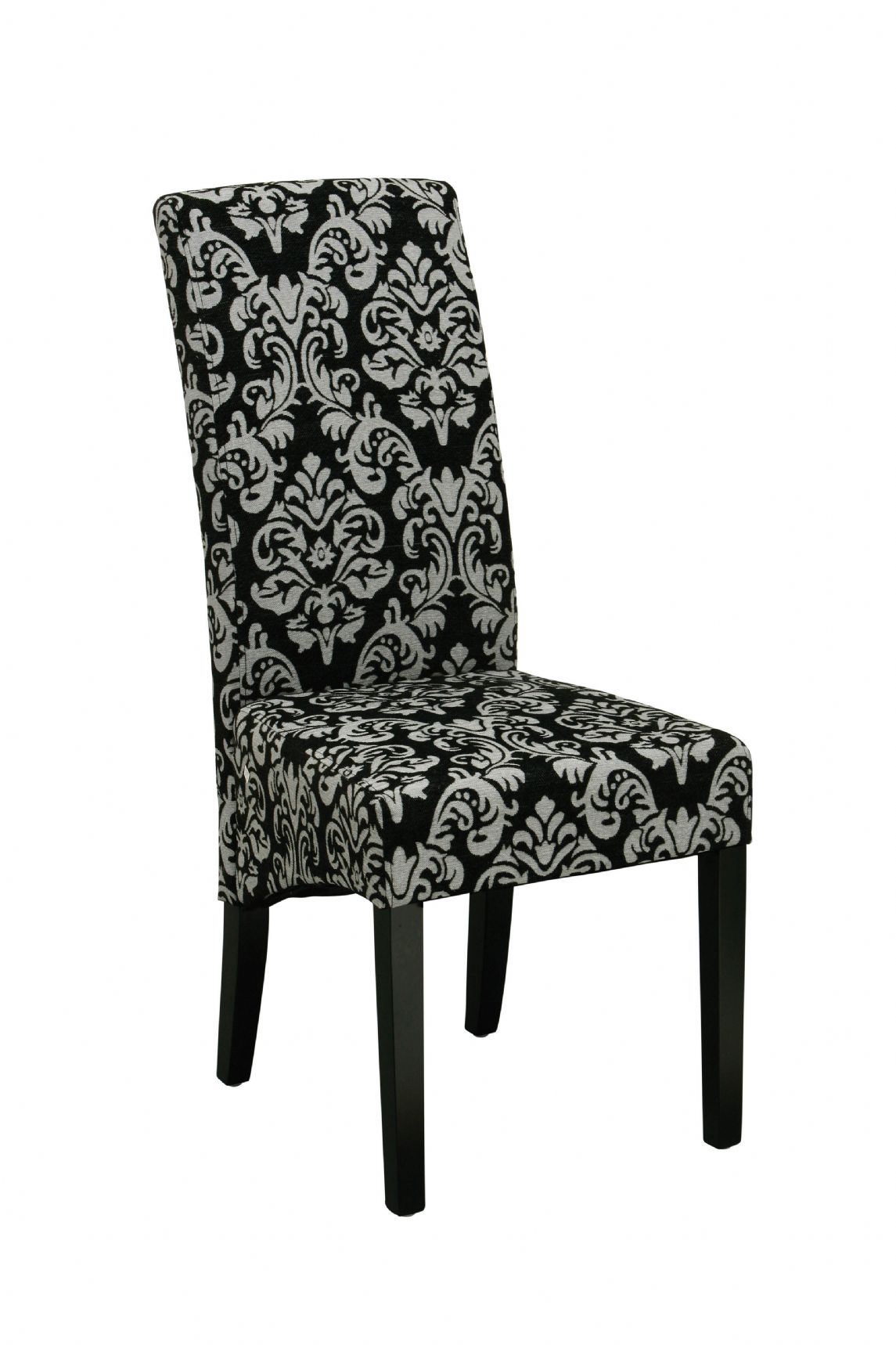Dining Chair Fabric The Best 5 Fabric Chairs Fads Blogfads Blog