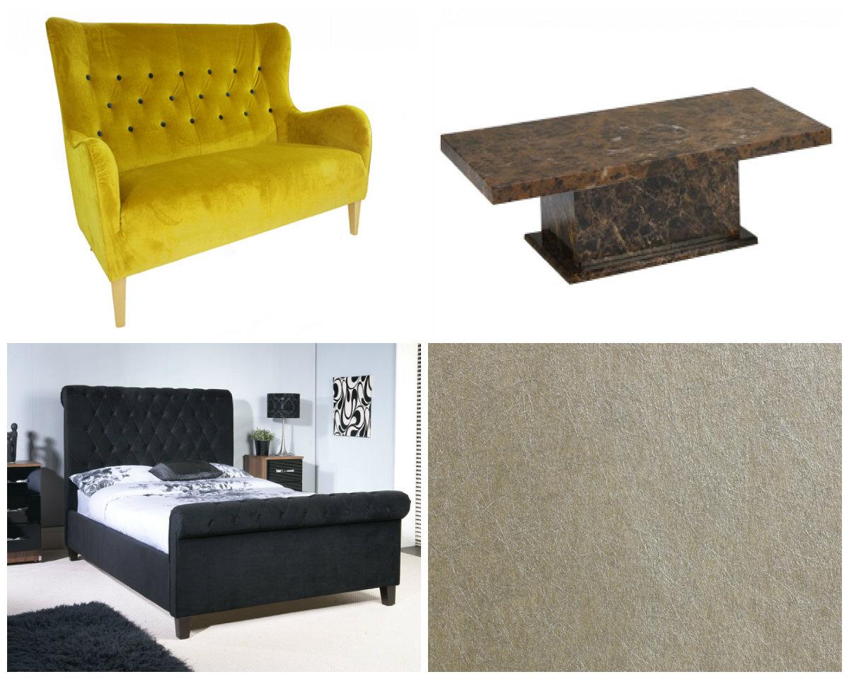 baroque sofa uk enveloppe lk hjelle get the look fads blogfads blog