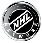 NHL Network logo