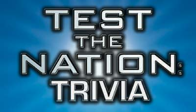 Test the Nation