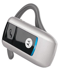 AWESOME BLUETOOTH HEADSET!!!