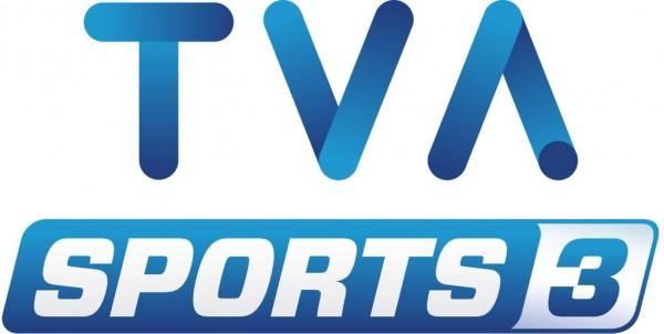 tvasports3