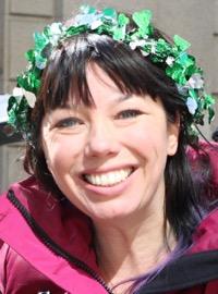 Kim Sullivan