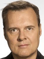 Mario Girard