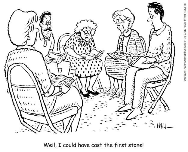 ladies-cast-first-stone-WEB