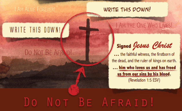 write-this-down-cross-signed-jesus-christ