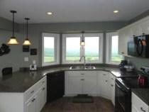 1500 -kitchen 2 photo